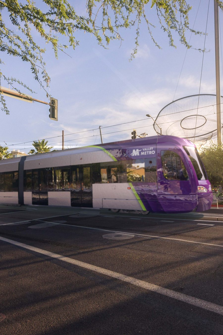 ValleyMetro_TempeStreetcar_May30_BG02