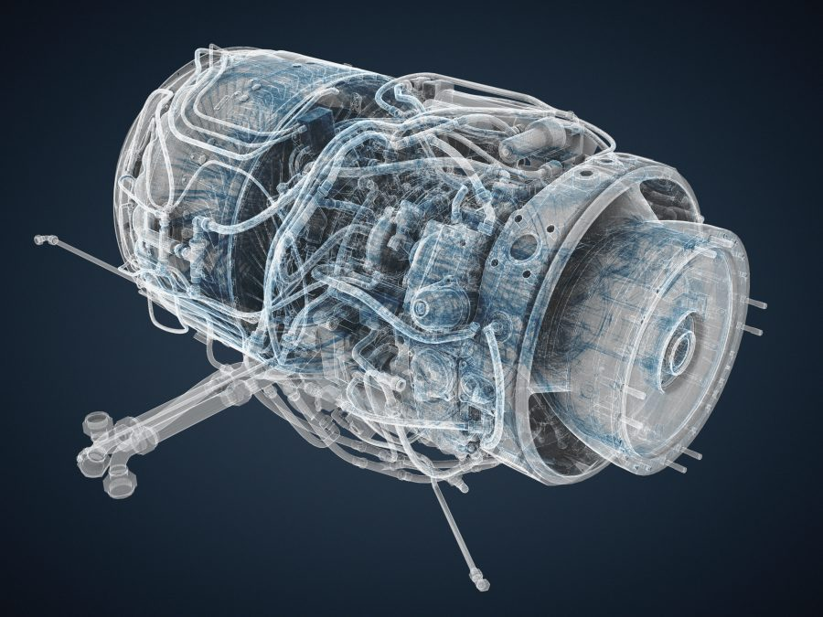 T55_Engine_Render_